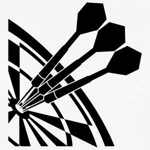dart design dart t shirts spreadshirt