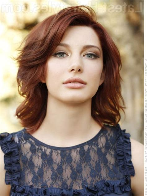 explaining how to bevel a bob 14 best hairstyles for thick coarse wavy hair images on