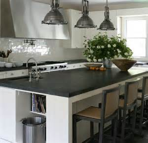 soapstone kitchen countertops soapstone kitchen countertops transitional kitchen