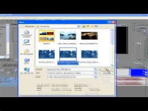 tutorial video karaoke tutorial de como crear un video karaoke con karafun studio