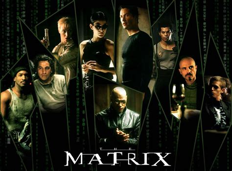 film cerita tentang hacker 5 film hacker terbaru dan terbaik miriansyah23