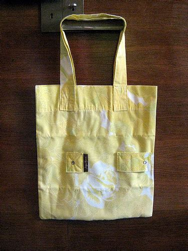 pattern for pillowcase tote bag pillowcase market tote tutorial make