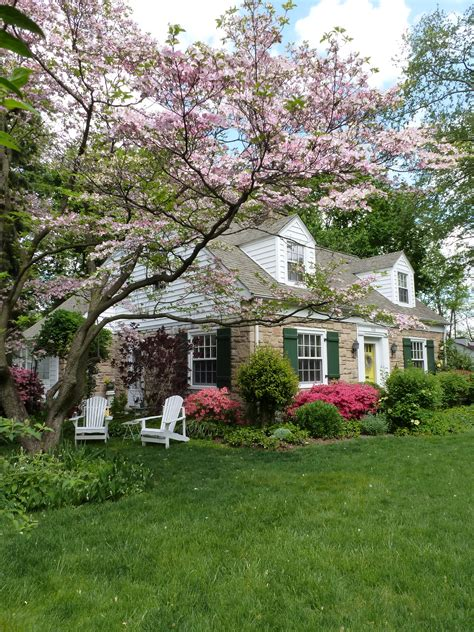 Springs Cottage by Cottage In Country