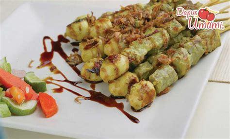 resep pancah daging dapur umami