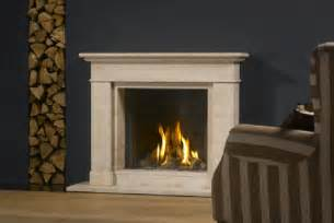gas fires from manorhouse fireplaces fresh design