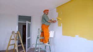 house painters fort worth 5 essential qualities house painters in fort worth tx must have homes repair
