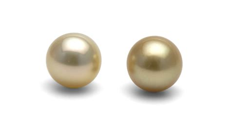 Pearl By Pearl the meaning and symbolism of the word pearl