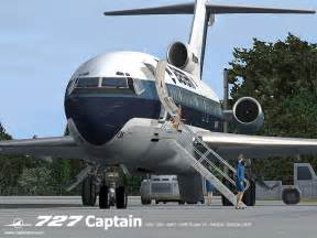 Home Hardware Deck Design Software captain sim 727 captain pro base pack for fsx