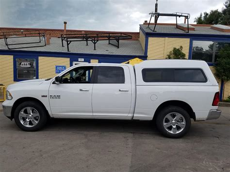 Custom Canopy Bed 2015 dodge ram are mx series suburban toppers