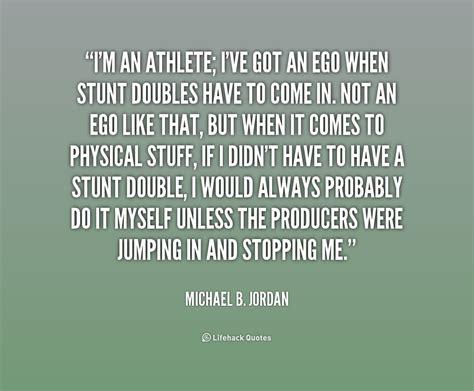 athlete quotes nike athlete quotes quotesgram