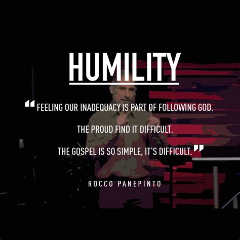 the humility factor healthy churches are led by humble pastors books message highlight humility big valley grace community