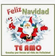 imagenes de feliz navidad mi amorcito imagenes lindas para compartir fb feliz navidad mi