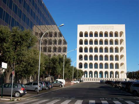 sede confindustria roma file 2012 01 07 roma palazzi confindustria e civilt 224
