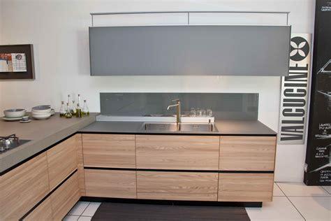 cucine valcucine outlet valcucine cucina artematica olmo design legno cucine a