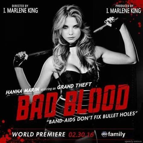 membuat poster bad blood cara swift blackbird related keywords cara swift