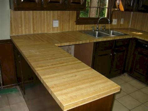 Wood Ceramic Tile Kitchen Countertops Wood Ceramic Tile Tile Kitchen Countertop
