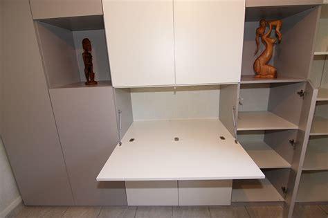 bureau placard placard avec portes ouvrantes 224 la fran 231 aise