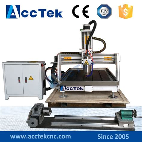 used cnc woodworking machines cnc router 6090 woodworking machine cnc router china price