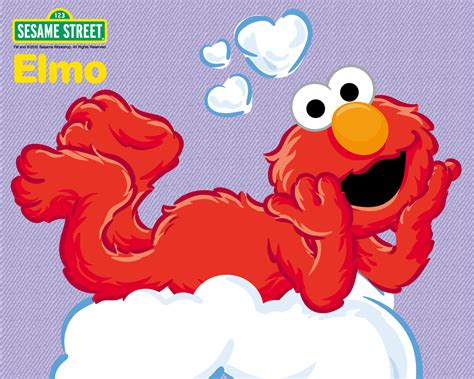 elmo wallpaper vector wallpaper elmo sesame street impremedia net