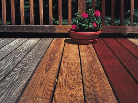best decks best wood deck stain colors sherwin williams deck stain