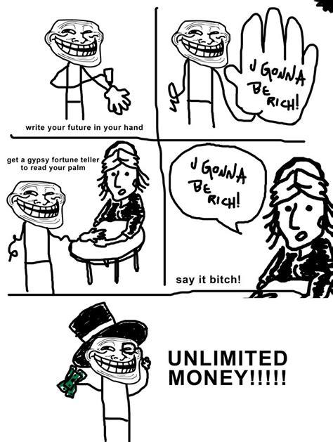 Troll Memes List - troll faces meme list www pixshark com images