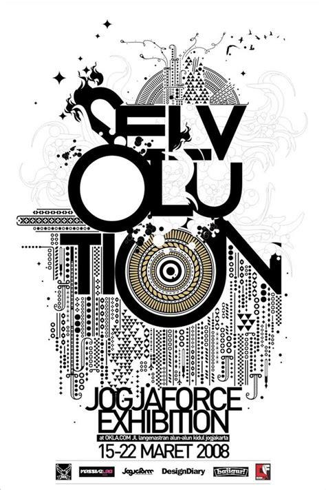 design poster art assortment of 20 motivational poster designs