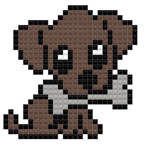 national puppy national puppy day brik