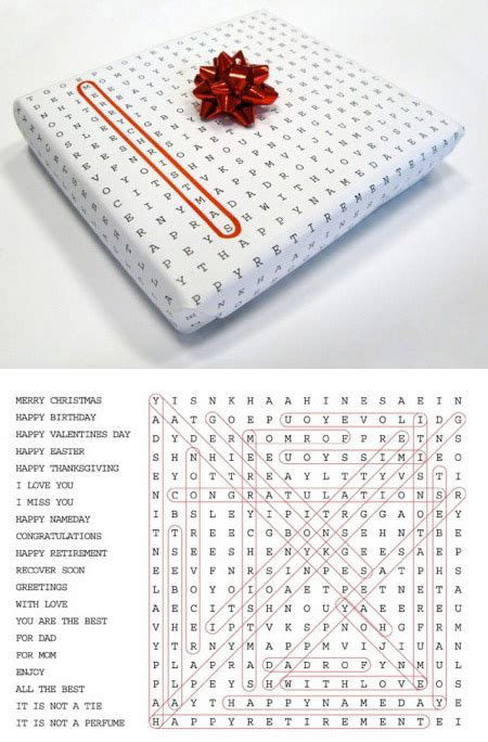 universal wrapping paper printable 12 creative wrapping papers wrapping papers funny