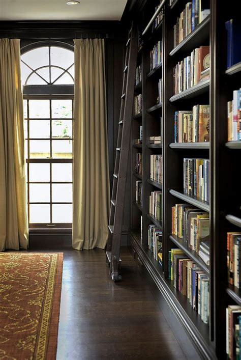 home library beautiful home library design ideas home improvement