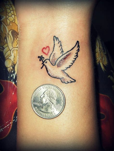 holy spirit tattoo designs best 25 holy spirit ideas on dove