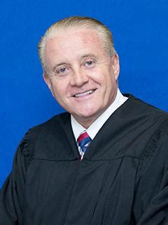 15th Judicial Circuit Search Ag Divisional News 15th Circuit