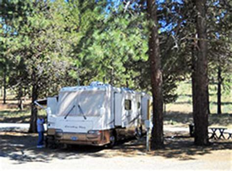 Tent Cabins Northern California by Northern Ca Cabins Rv Park Tenting Hawk S Nest Tionesta