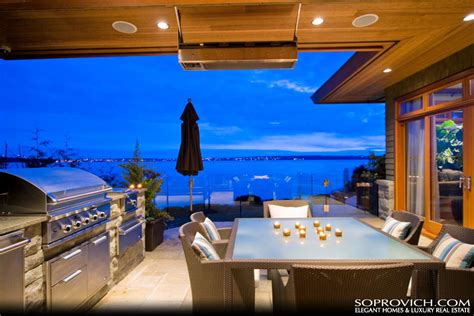 luxury home design show vancouver incredible west vancouver estate 10 980 000 pricey pads