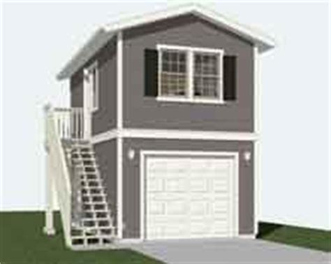 how to build a two story garage sy sheds januari 2015