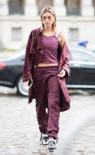 fashion style hailey baldwin from best style from fashion