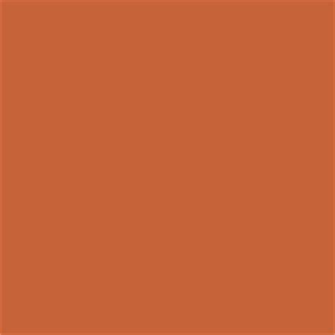 1000 images about inlet heights 14693 on paint colors glaze and baker