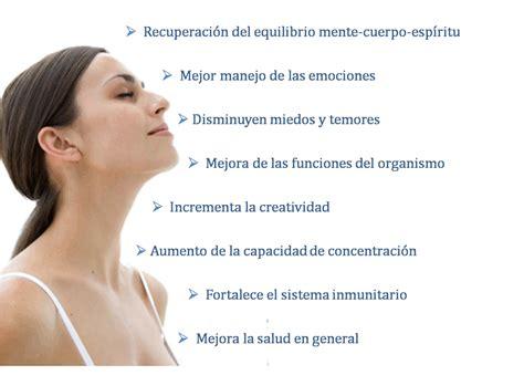 imagenes de respiracion yoga la respiraci 243 n consciente y sus beneficios huellas para
