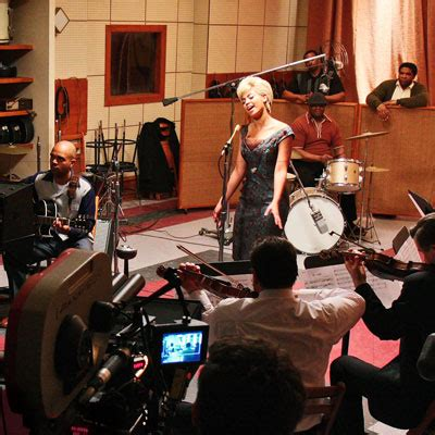 beyonce songs cadillac records soundtrack beyonc 233 at last cadillac records 2oo8 soundtrack