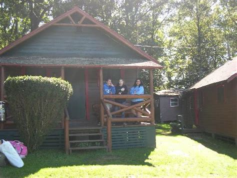Cabins In Connecticut by A Club Getaway Cabin Picture Of Club Getaway Kent Tripadvisor