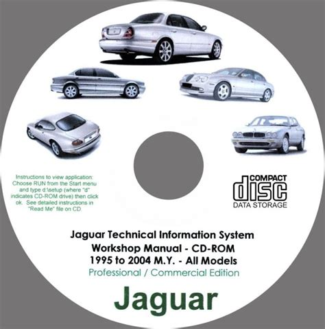 motor repair manual 1998 jaguar xk series user handbook service manual work repair manual 2004 jaguar xk series xkr workshop manual 2005 6 jaguar