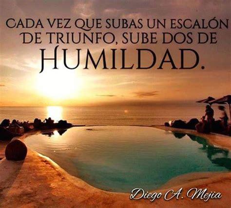imagenes y palabras de humildad hermosas reflexiones sobre la humildad para meditar y
