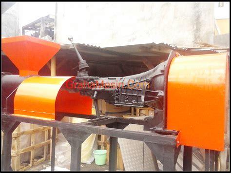 Harga Pakan Ikan Merk mesin pencetak pelet 3 moulding pakan ikan graha mesin