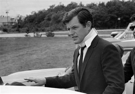 Chappaquiddick Tragedy New To Revisit Tragedy Of Chappaquiddick 1969 Toronto