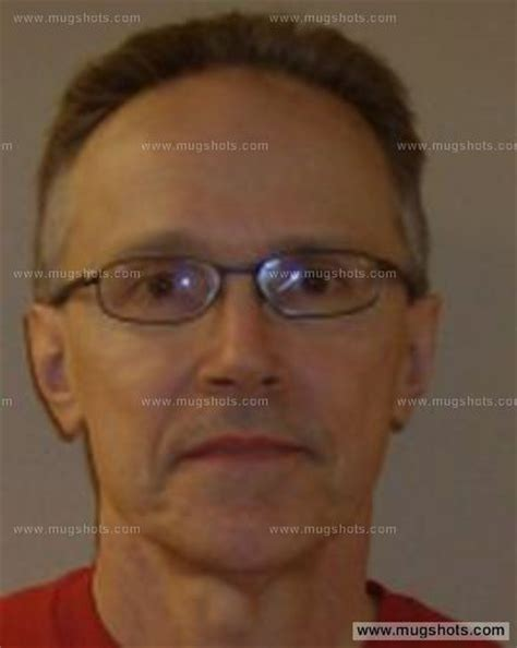 Cass County Nd Court Records Michael Martin Mugshot Michael Martin Arrest Cass County Nd