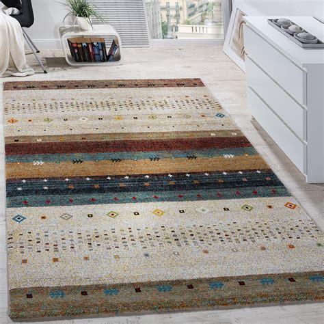 tappeti design moderno tappeti design moderno with tappeti design moderno