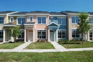 orlando housing authority rentalhousingdeals