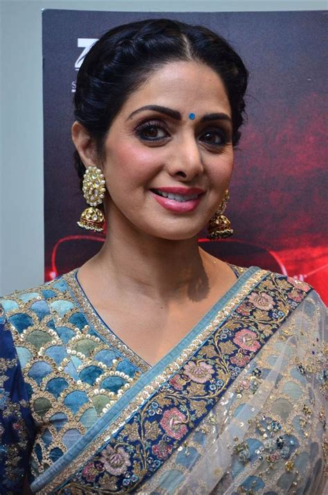sridevi photos sridevi sridevi kapoor photos sridevi kapoor images pictures