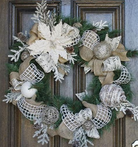 shabby chic wreaths 147 best images about shabby chic wreaths on