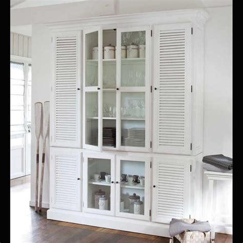 alacena ikea segunda mano alacenas un mueble con mucho encanto paperblog