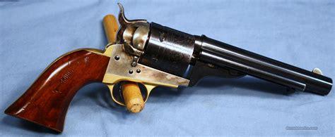 Bolly Top Navy 44 cimarron 1872 open top single revolver 44 colt 44 s for sale 937262814